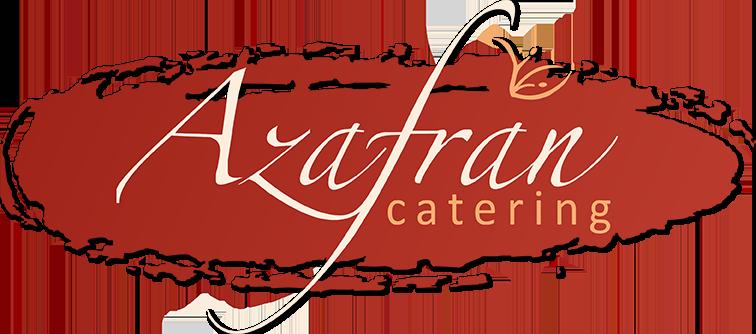 Catering Azafran